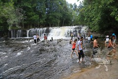 Angkor_Kbal Spean_2014_27