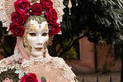 IMG_2366 (Matteo Scotty) Tags: canon 80d maschere carnevale di venezia 2019 campo san zaccaria