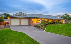 3 Halstead Close, Scone NSW