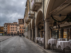 Mantova (Italy) (Mia Battaglia photography) Tags: camera:model=penf camera:make=olympus exif:make=olympus exif:model=penf exif:isospeed=200 exif:aperture=ƒ50 exif:lens=leicadgsummilux15f17 exif:focallength=15mm