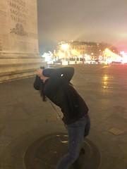 Paris, France (miamism) Tags: mipim2019 mipim triptocannesfrance mipimcannes europe triptoeurope rickandines miamismsalesteam teammiamism globalpartners parisfrance paris