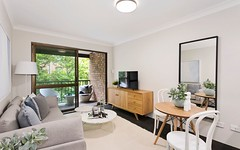 24/313 Harris Street, Pyrmont NSW