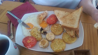 belgrad yemek (10)