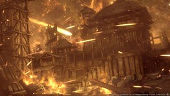 Final-Fantasy-XIV-250319-011
