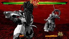 Samurai-Shodown-260319-017