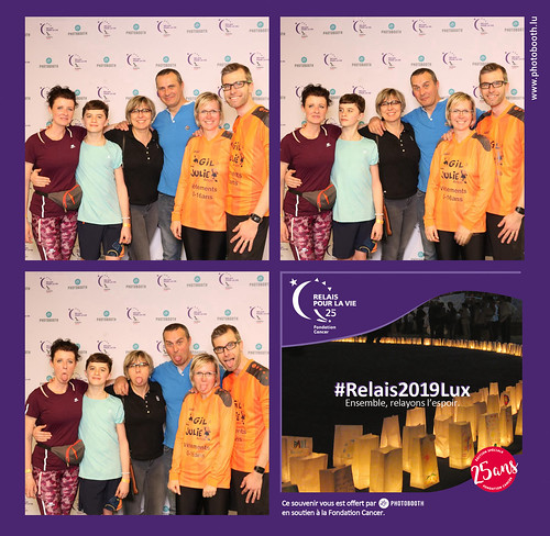 Relais2019Lux_Photobooth (476)