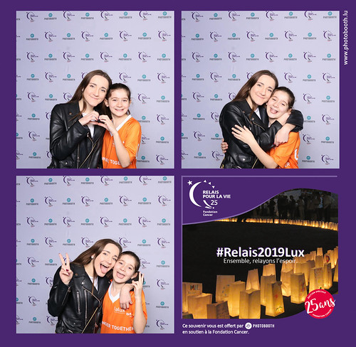 Relais2019Lux_Photobooth (458)
