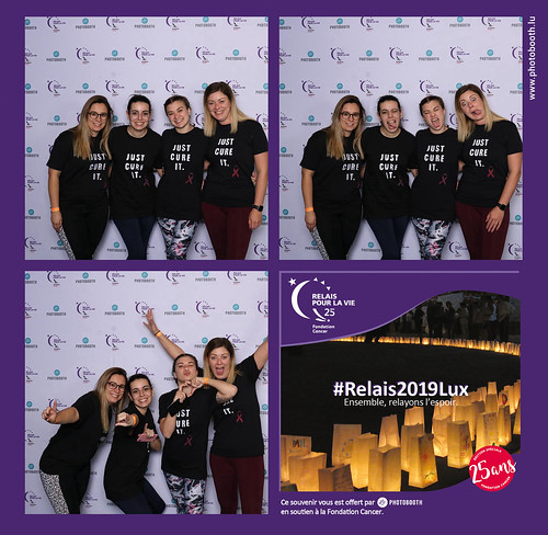 Relais2019Lux_Photobooth (166)