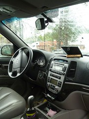 Professional Windshield Repairs and Replacements in the Fresno (fresnoautobody) Tags: professional windshield repairs replacements fresno