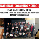 International Coaching School