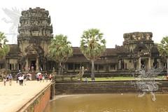 Angkor_AngKor Vat_2014_016