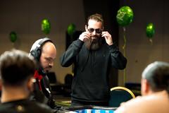 D8A_5982 (World Poker Tour) Tags: 888poker wptds malta world poker tour deepstacks final table