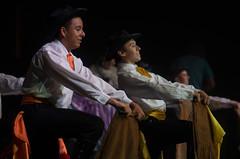 IMGP4188 (sebastienbaudry) Tags: festival danse folklorique montoire 2018
