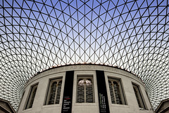 British Museum, London, UK, 2018 (Ant Sacco) Tags: london uk gb england britishmuseum museum