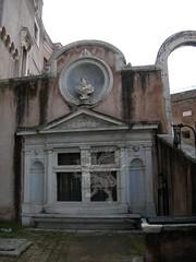 Castel Sant Angelo_19