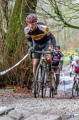 5S8A2710.jpg (Bernard Marsden) Tags: yorkshire cyclocross ycca todmorden cycling bikes