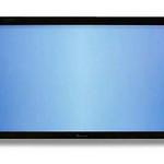 50,60V型デジタルハイビジョンプラズマテレビの写真