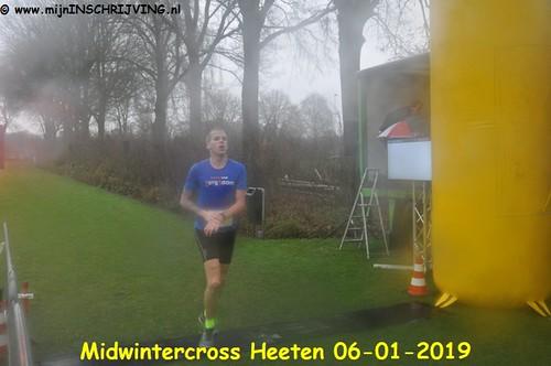 MidwintercrossHeeten_06_01_2019_0381