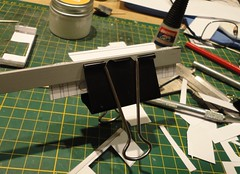 dsc07601 (enrico_crespi) Tags: e63 papermodel tm69 fiat 6605 modellismo