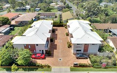 4 Active Place, Beaumont Hills NSW