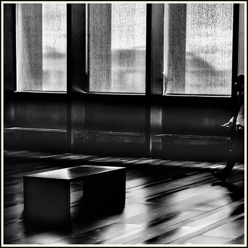 Lines & Beyond #26