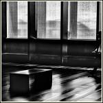 Lines & Beyond #26 thumbnail