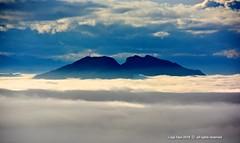 San Marino-10 (Luigi Sani) Tags: sanmarino italia emiliaromagna romagna landscape panorama nuvole clouds