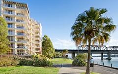 603/32 Warayama Place, Rozelle NSW