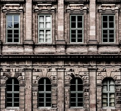 AND_3952 (_uck_o_) Tags: urban bulding italy