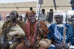 Festival OGOBAGNA_9 (Tiécoura) Tags: dogon mali festival masques lutte bamako petit goro afrique ben zabo