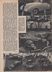 Autokampioen_16_oktober_1946 6 (Wouter Duijndam) Tags: autokampioen nummer 1890 16101946 16 oktober october 1946 helptumeedewegenwachtgrootmaken word wegenwacht lid