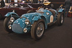Talbot-Lago T26 Grand Sport 1950 (4605) (Le Photiste) Tags: clay automobilestalbotsasuresnesfrance talbotlagot26grandsport ct frenchsportscar 1950 simplyblue oddvehicle oddtransport rarevehicle technoclassicaessengermany essengermany mostrelevant mostinteresting perfectview afeastformyeyes aphotographersview autofocus artisticimpressions alltypesoftransport anticando blinkagain beautifulcapture bestpeople'schoice bloodsweatandgear gearheads creativeimpuls cazadoresdeimágenes carscarscars canonflickraward digifotopro damncoolphotographers digitalcreations django'smaster friendsforever finegold fairplay fandevoitures greatphotographers groupecharlie peacetookovermyheart hairygitselite ineffable infinitexposure iqimagequality interesting inmyeyes livingwithmultiplesclerosisms lovelyflickr myfriendspictures mastersofcreativephotography niceasitgets photographers prophoto photographicworld planetearthbackintheday planetearthtransport photomix soe simplysuperb showcaseimages slowride simplythebest simplybecause thebestshot thepitstopshop themachines theredgroup thelooklevel1red transportofallkinds vividstriking wow wheelsanythingthatrolls yourbestoftoday oldtimer