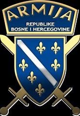 arbih3d (AntiDayton) Tags: rbihrepublikabih bih bosna hercegovina antidayton