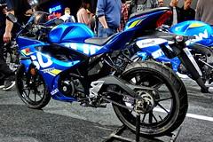 DSC09691_1 (Holtsun napsut) Tags: mpmessut 2019 mc expo helsinki finland suomi holtsu holtsun holtsunnapsut napsut exhibition helsinkifaircentre fair sony rx100mk4 dmcrx100mk4 motorcycle moto motorrad mp fairs 19 rx100