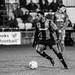 Lewes 0 Margate 0 23 01 2019-87.jpg