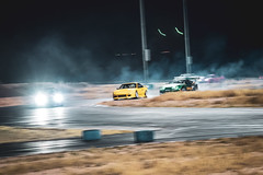 P2090424 (Chase.ing) Tags: drift drifting silvia supra smoke sidways tandem jzx chaser is300 altezza s13 240sx s15 riskydevil