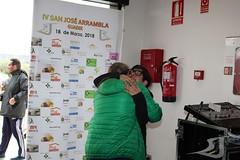 IV-San-Jose-Arrambla-Asociacion-San-Jose-2018-279 (Asociación San José - Guadix) Tags: asociación san josé trail colaborativo arrambla 2018