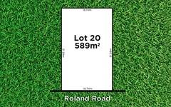 15 Roland Road, Rostrevor SA