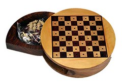 chesskart.com (Buy Chess Boards) Tags: chess sets chesssets chessboards chesspieces