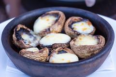 IMG_7648 (arkadion79) Tags: georgia batumi caucasus food
