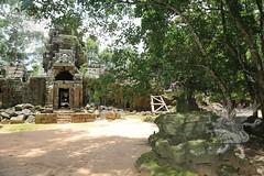 Angkor_Ta_Som_2014_09