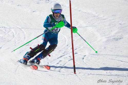 Alpine Races I & II Feb 2019 2_01