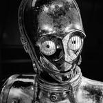 C-3PO thumbnail