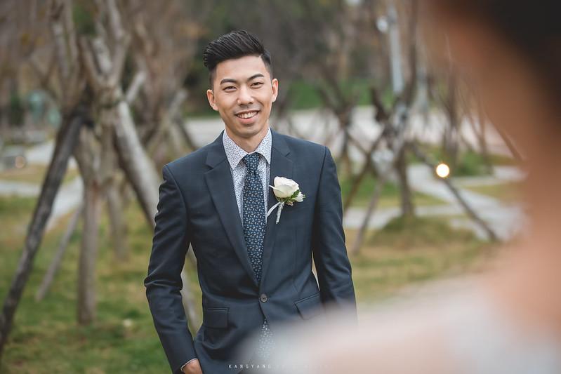 [桃園婚攝] Feng&Fifi 單晚宴 婚禮攝影 @ 八德彭園會館 Ballroom A廳  #婚攝楊康