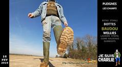 Dans les champs de la ferme de Pleignes (pascalenbottes1) Tags: betterdry diapered stinky dirty dirtyboots dirtyjeans farm farmboy farmhand boot boots botas botasdehule botte bottédecaoutchouc bottes bottescaoutchouc bottespvc bottescaoutchoucfreefr botteux pascallebotteux rubberboots wellingtonboots crade crasseux jeanscrades ferme stivalidigomma gummistiefel wellies gumboots ciszme laarzen caoutchouc stivali stövler stiefel rubber cap casquette pascal rainboots galochas ambc httpbottescaoutchoucfreefr cizme cižmy crades diaperedinwellies diapers gomma goma gummistövlar gumicsizma gumicizme gummicizme guma hule httpbottescaoutchoucfreefrgalpascaljourjourpb002013html kumisaappaat kumisaapat rubberlaarzen manure fumier wellington worker working farming farmer