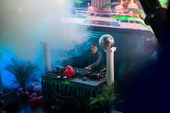 SF_Show50 (Hafstadphoto) Tags: yung bae aritus night tempo san francisco flamingosis life show future funk