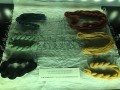 IMG_9678 (Mikraas) Tags: bayeux bayeuxtapestry