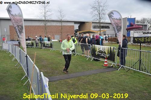 SallandTrail_09_03_2019_0437