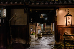 DSC_0594 (ponkiti3) Tags: 京都 夜景 風景