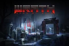 Wrath-Aeon-of-Ruin-110319-001